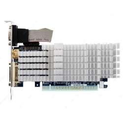 vga gigabyte pci-e gv-n610sl-2gl 2048ddr3 64bit box