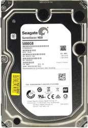 serverparts hdd seagate 5000 st5000vx0001 sata-iii