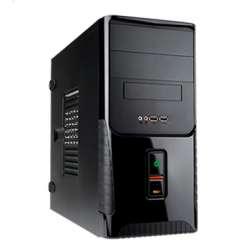case inwin en029 rb-s400hq7-0 black