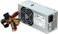ps powerman ip-as120a7-0