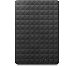 hddext seagate 2000 stea2000400 black