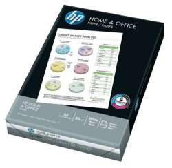 paper hp home-office  a4 80g 500l