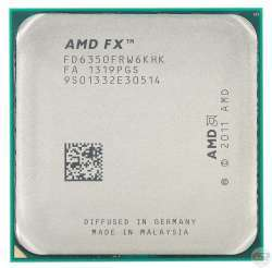 cpu s-am3+ fx-6350 box