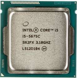 cpu s-1150 core-i5-5675c box