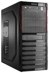 case delux dlc-mv419 500w