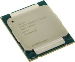 serverparts cpu xeon e5-2620v3