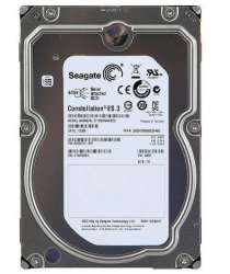 serverparts hdd seagate 1000 st1000nm0023 sas server