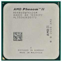 cpu s-fm2+ athlon x4 840 box