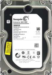 hdd seagate 3000 st3000vn0001 sata-iii server