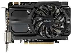 vga gigabyte pci-e gv-n950oc-2gd 2048ddr5 128bit box