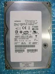 discount serverparts hdd hitachi 300 hus153030vls300 used