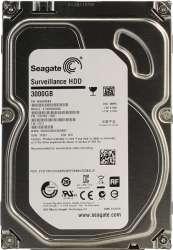 serverparts hdd seagate 3000 st3000vx006 sata-iii