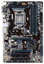 mb gigabyte ga-z170-hd3-ddr3 r1-0