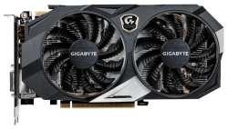 vga gigabyte pci-e gv-n950xtreme-2gd 2048ddr5 128bit box