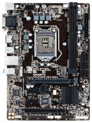 mb gigabyte ga-b150m-hd3-ddr3