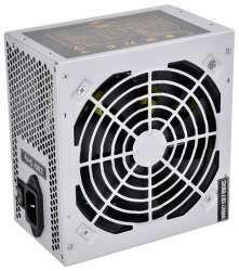 ps deepcool explorer de480 480w