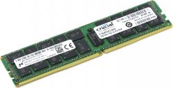 serverparts ram ddr4 16g 2133 crucial ct16g4rfd4213
