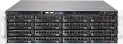 serverparts case supermicro cse-836be1c-r1k03b