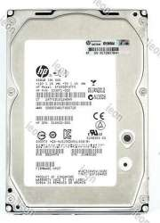 discount serverparts hdd hp 450 sas used