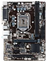 mb gigabyte ga-b150m-d3v-ddr3