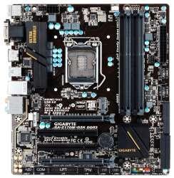 mb gigabyte ga-z170m-d3h-ddr3