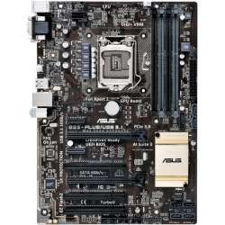 mb asus b85-plus-usb-3-1