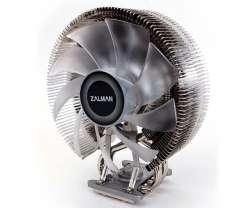 cooler zalman cnps9800 max