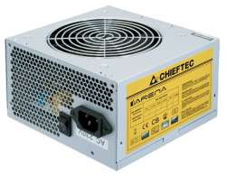 ps chieftec iarena gpa-700s 700w oem