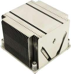 serverparts cooler supermicro snk-p0048p