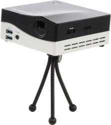 barebone gigabyte gb-bxpi3-4010