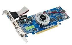 vga gigabyte pci-e gv-r545-1gi 1024ddr3 64bit box
