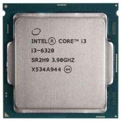 cpu s-1151 core-i3-6320 box