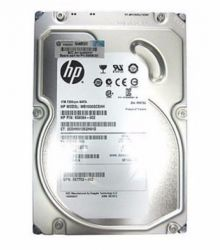 discount serverparts hdd 300 15k sas 3-5-inch used