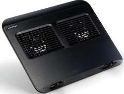 nbacs cooler coolermaster r9-nbs-e36k-gp