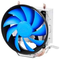cooler deepcool gammaxx-200t