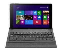 discount tablet smarty 08 0 midi-8i likenew
