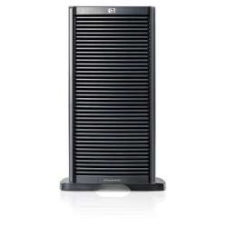 discount server hp proliant ml350tower g6 2x 5649 24gb used