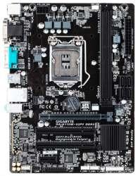mb gigabyte ga-h110m-s2h-ddr3
