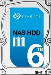 serverparts hdd seagate 6000 st6000vn0021 sata-iii