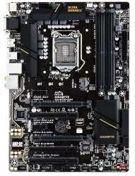 mb gigabyte ga-h170-d3h-ddr4