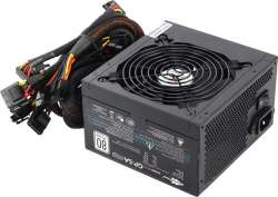 ps glacialpower gp-sa600 600w