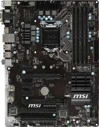 mb msi b150-pc-mate