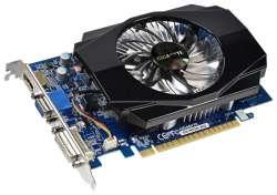 vga gigabyte pci-e gv-n420-2gi 2048ddr3 128bit box