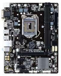 mb gigabyte ga-h81m-s2h