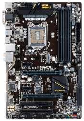mb gigabyte ga-z170-hd3p