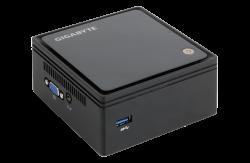 barebone gigabyte gb-bxbt-2807-si