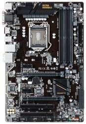 mb gigabyte ga-h170-hd3
