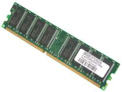 discount obs ram ddr 512 400 samsung original used