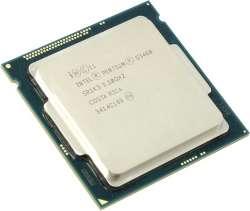 cpu s-1150 pentium-g3460 box