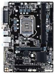 mb gigabyte ga-b150m-d3v